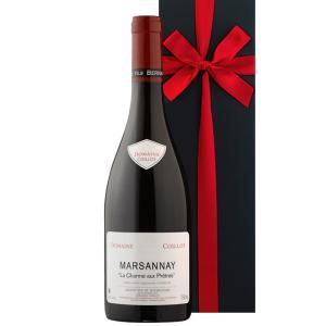 お祝い ワイン お酒 お祝い ギフト 赤ワイン フランス ブルゴーニュ 辛口 希少 目上  NEW