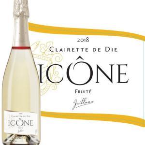 ワイン好きな方へお誕生日プレゼントやご結婚祝いにおすすめです  ジャイアンス社の中で最高級なスパーク...