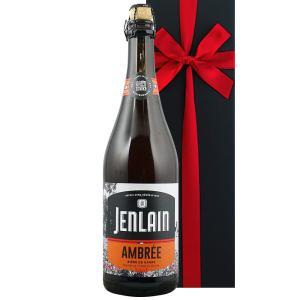 ◆ 味わい・香り ◆ 「ビエール・ド・ギャルド製法」で作られたベルギー国境近くの北フランスのクラフト...