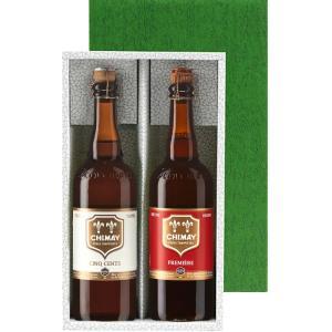 北フランス、フランドル地方の伝統的なクラフトビール製法、 「ビエール・ド・ギャルド製法」のビール2種...