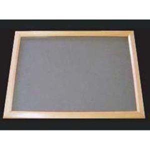 オリジナルパズル専用 木製フレーム(A4サイズ用)|original-puzzle