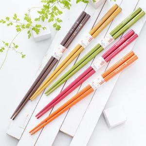 名入れ プレゼント    ■日本製 5色 ■表面塗装の種類:ポリエステル ■カラー:赤・ブラウン か...