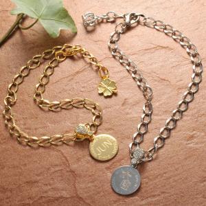 名入れ プレゼント 迷子札(小型犬/中型犬/猫用)ペット用プチネームプレートネックレス-バージョンアップ 単品