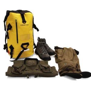 ストリームトレイル 防水 バックパック DRY TANK DX 40L  大容量 バッグ|oriji|02