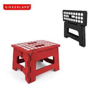 折りたたみ式 踏み台 簡易椅子 イージー ステップアップ ライノ|oriji