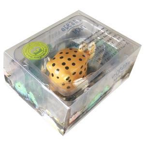 リアルなフグのオブジェ ミナミハコフグ オーシャン マグ 磁石内蔵 置物 オブジェ インテリア|oriji|05