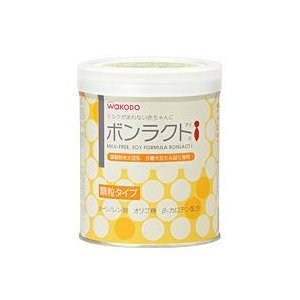 和光堂 ボンラクトi360g/宅配便限定/返品...の関連商品3