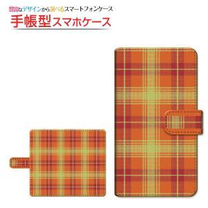 スマホケース Google Pixel 3 Pixel 3 XL 手帳型 スライド式 ケース/カバー Plaid(チェック柄) type005 ちぇっく 格子 シンプル orisma