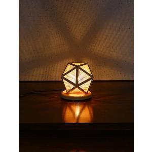 いわさらんぷ 照明・ランプ インテリア|orite
