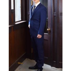 三成スーツ既製品1着(ツーピース) NFL 石田三成 セルフ父の日|orite