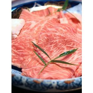 送料無料 国産 牛肉 近江牛 モモ肉 500g 滋賀県産|orite