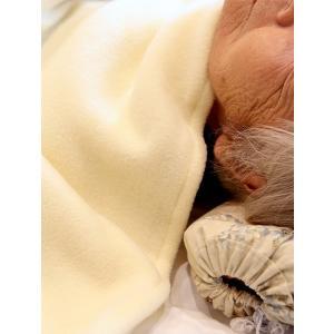 送料無料 日本製 掛け布団カバー 掛布団 ダブル 首まで暖かい 襟付き マイクロフリース 首・肩ほっかほっか掛け布団カバー|orite