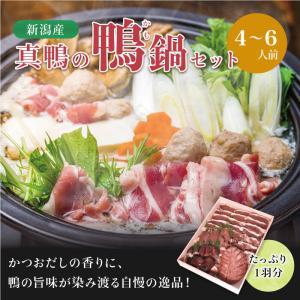 お湯で温めるだけ!簡単調理 琵琶湖の天然アユを使った鮎のアヒージョ 2尾入り|orite