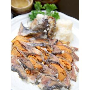 滋賀の郷土料理 鮒寿司 ふなずし 珍味 お祝いの席に お酒のアテに セルフ父の日|orite