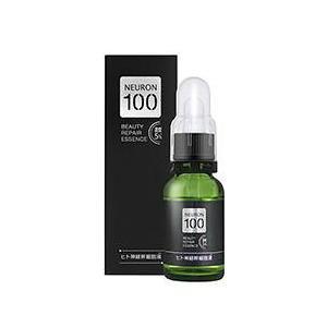 ニューロン100 濃度5% 神経幹細胞 ヒト神経幹細胞 100%配合 30ml さらにコラーゲン、ヒアルロン酸、エラスチンをも配合した話題の幹細胞コスメ 美容|oroshi-ee