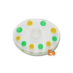 色素カップホルダー、カラーカップホルダー 10穴 WSJB−0015|oroshi-ee