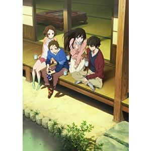 「氷菓」BD-BOX [Blu-ray]|oroshinestore
