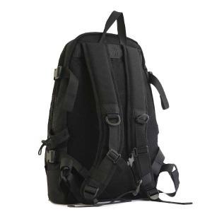 DIESEL URBHANITY X05119 F-URBHANITY BACK T8013 BLACK P1516 CORDURA/ リュック・バックパック ディーゼル 1253915119015 バッグ 【型式】 NYLON