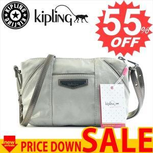 キプリング バッグ ショルダーバッグ KIPLING K21088 ART XS 24M MOON METAL 999 比較対照価格 23,220 円|oroshiya