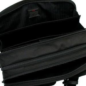 トゥミ 通勤 ビジネス Tumi トゥミ ブリーフケース 26141 ALPHA ブラック 新作 満載 取扱店舗|oroshiya|03