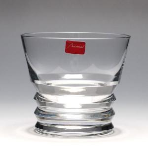 ◇◇ バカラ グラス BACCARAT VEGA 2104382 TUMBLER 3x2 比較対照価格 19,440 円|oroshiya|03
