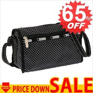 レスポートサック バッグ ショルダーバッグ LESPORTSAC 7133  d086 比較対照価格 9,720 円
