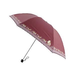 MIGOBI 折りたたみ傘 軽量日傘 UV 晴雨兼用 コンパ...