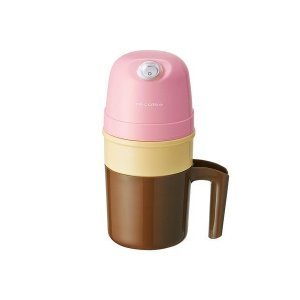 レコルト recolte Ice Cream Maker [...