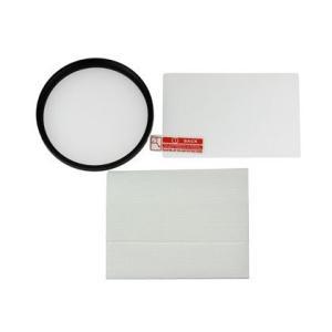強化ガラスフィルム+レンズ保護フィルター46mmPnasonic LUMIX DC-GX7MK3 単...