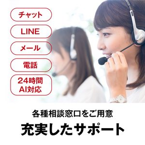 BUFFALO WiFi 無線LAN ルーター WXR-1751DHP2 11ac ac1750 1...