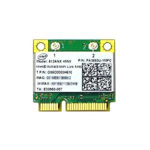 インテル Intel WiMAX/WiFi Link 5150 Dual Band 802.11a/...