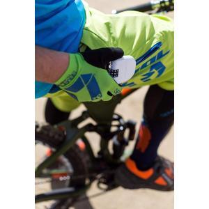 HIPLOK(ヒップロック) HIPLOK FLX ヒップロック 自転車用 ワイヤーロック クリップ...