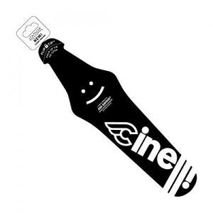 チネリ(cinelli) 自転車 ロード バイク 泥除け ASS SAVER x CINELLI B...