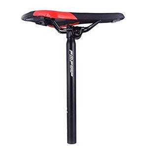 UPANBIKE 自転車 アルミニウム合金 25.4mm 27.2mm 28.6mm 31.6mm ...