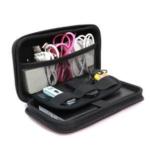 ソニー SONY モバイルプロジェクター USB給電機能搭載 MP-CD1 収納ケース (ブラック)