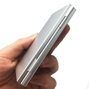 ? 4つの標準SIMカードホルダー+ 4つのマイクロSIMカードホルダー+ 12つのナノSIMカード...