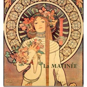 マチネ*アンティークオルゴールの響II 伊豆オルゴール館 生録音CD|orugoruya