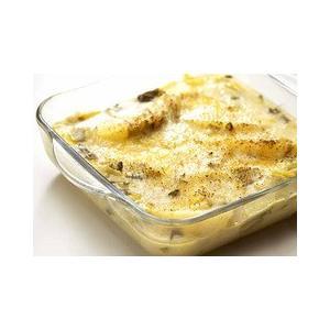 ●Bulkitchen −バルキッチン− 耐熱ガラス製のオーブンウェアお肉やお魚のグリル料理から、 ...