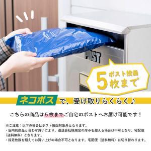 フェイスタオル ガーゼタオル ハッピータオル  日本製 泉州タオル ポイント消化 送料無料|oruta|02
