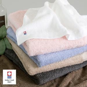 バスタオル 今治タオル リゾートホテルスタイル 今治産 日本製の画像
