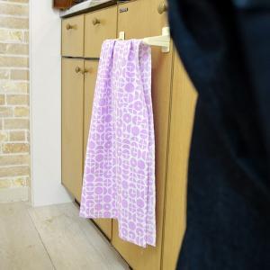 手ぬぐい てぬぐい 手拭い 日本製 トランパラン タペストリー ポイント消化 送料無料 oruta 11