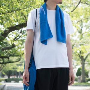 マフラータオル 今治タオル メンズ スポーツタオル  VICTORY ビクトリー  送料無料|oruta|10