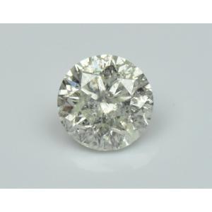【鑑別】1.008ct 天然ダイヤモンド ルース 裸石|osaka-jewelry