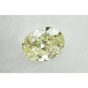 【中央宝石研究所】天然ダイヤモンド 0.503ct ルース 裸石|osaka-jewelry