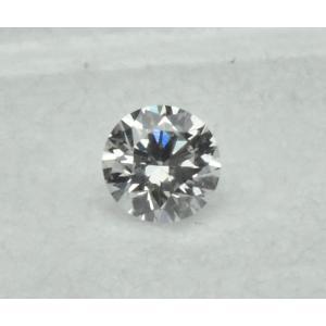 【中央宝石研究所】天然ダイヤモンド 0.213ct G SI-2 EX H&C|osaka-jewelry