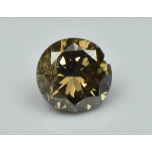 天然ダイヤモンド 1.156ct ルース 裸石|osaka-jewelry