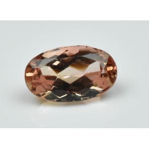 インペリアルトパーズ 1.724ct ルース 裸石|osaka-jewelry