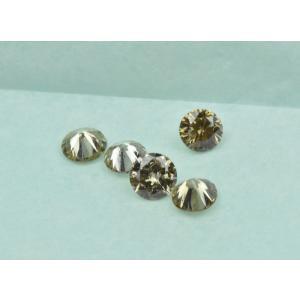 【お買い得】天然ダイヤモンド 合計 0.956ct 裸石 ルース|osaka-jewelry