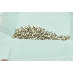 大量【お買い得】天然ダイヤモンド 合計 31.739ct 裸石 ルース|osaka-jewelry