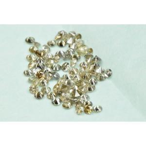 合計 4.860ct 天然ダイヤモンド ルース 裸石|osaka-jewelry